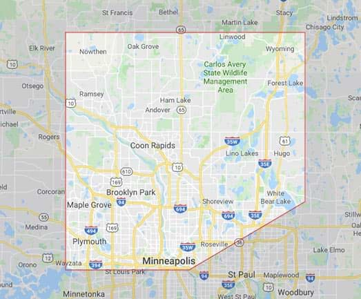 pest-control-service-area-map-in-mn